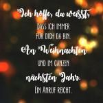 weihnachten-whatsapp-03