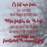 weihnachten-whatsapp-04