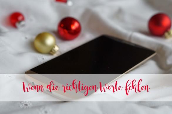 whatsapp-weihnachten