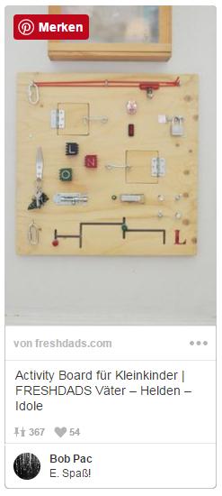activity-board-pinterest